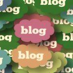 ハンドメイドブログどこ使う?おすすめ無料ブログサービス!